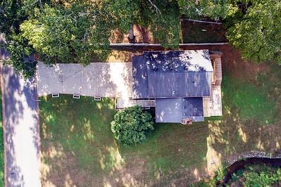 Danka 1223 Blazing Ridge Way Lawrenceville GA 20