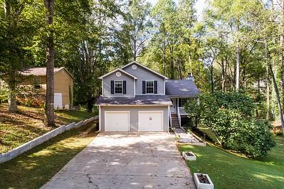 Danka 1223 Blazing Ridge Way Lawrenceville GA 01