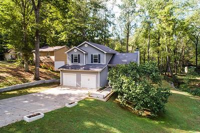 Danka 1223 Blazing Ridge Way Lawrenceville GA 00