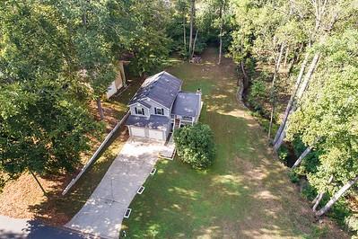 Danka 1223 Blazing Ridge Way Lawrenceville GA 11