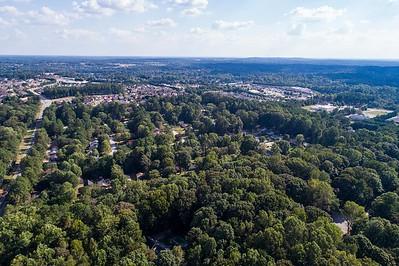 Danka 1223 Blazing Ridge Way Lawrenceville GA 16