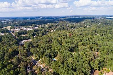 Danka 1223 Blazing Ridge Way Lawrenceville GA 14