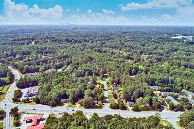 Danka 1450 Harbins Ridge Dr Norcross GA 46