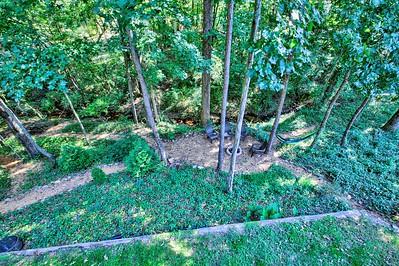 Danka 1592 Sweet Branch trail Grayson GA34