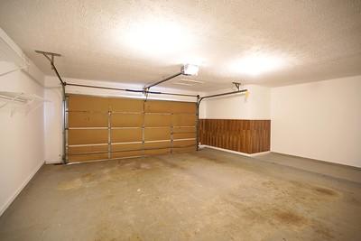 Danka 3420 Pinehurst Rd Cumming GA 37