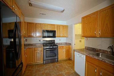 Danka 3420 Pinehurst Rd Cumming GA 34