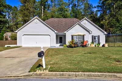 Danka 3695 Garnet Way Snellville, GA 001