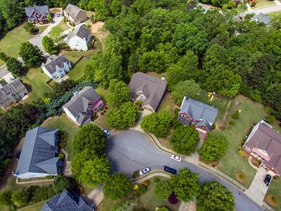 Danka 3841 Devenwood Way Buford, GA 040