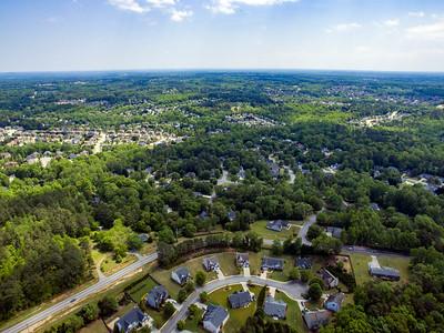 Danka 3841 Devenwood Way Buford, GA 043