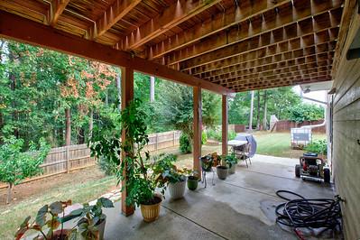 Danka 415 Lynn Katie Ct, Lawrenceville, GA 30045 08