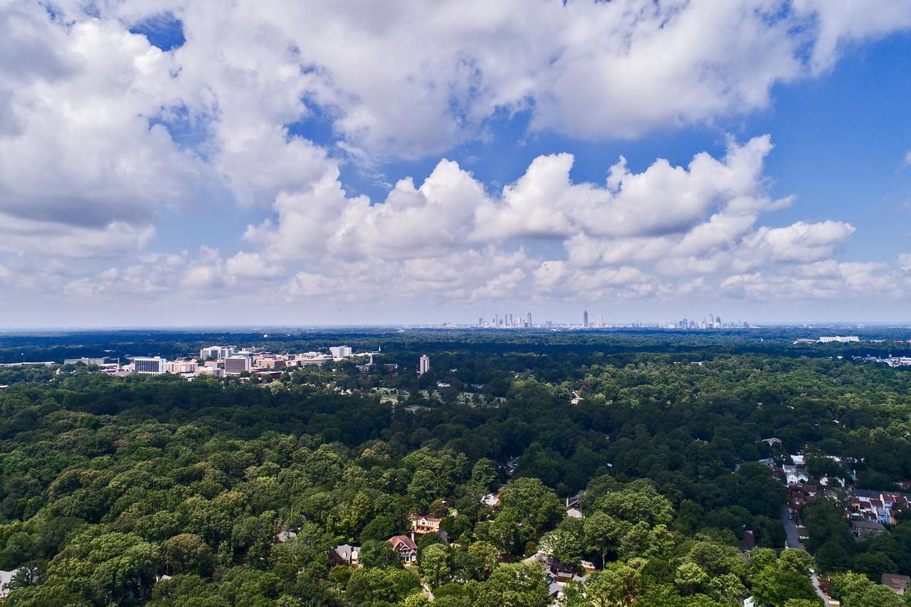 Danka 452 Bridlewood Circle Atlanta GA 015