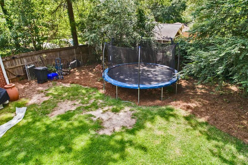 Danka 452 Bridlewood Circle Atlanta GA 008