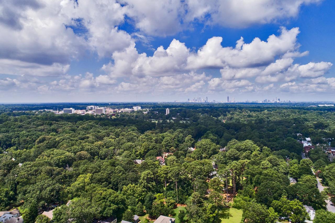 Danka 452 Bridlewood Circle Atlanta GA 014