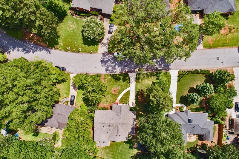 Danka 452 Bridlewood Circle Atlanta GA 016
