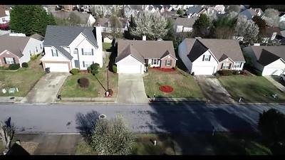 Danka 785 Meadow Walk Ave Lawrenceville GA