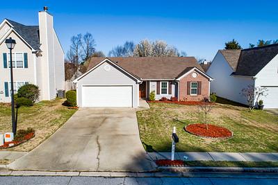 Danka 785 Meadow Walk Ave Lawrenceville GA 11