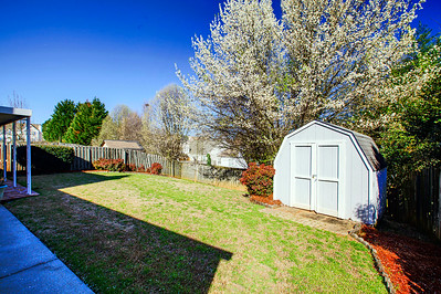 Danka 785 Meadow Walk Ave Lawrenceville GA 07