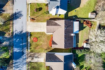 Danka 785 Meadow Walk Ave Lawrenceville GA 34