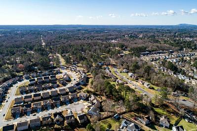 Danka 785 Meadow Walk Ave Lawrenceville GA 41