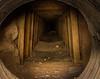 Leadfield Ghost Town Mine