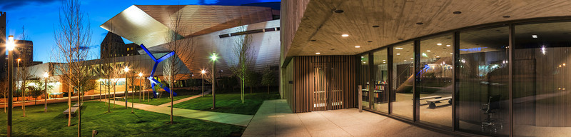 Arts_Center_Panarama_6541
