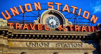 20130522_Union_Station_6675_HDR