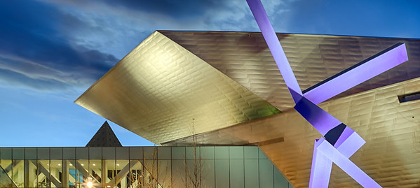 Denver_6543_Test_arts_center