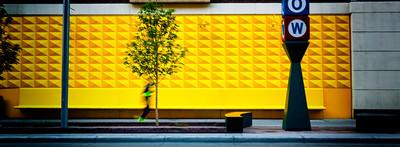 20130522_Yellow_Wall_6659