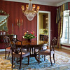 The Reserve, McLean, VA - Designer: Jean R. Smith, ASID