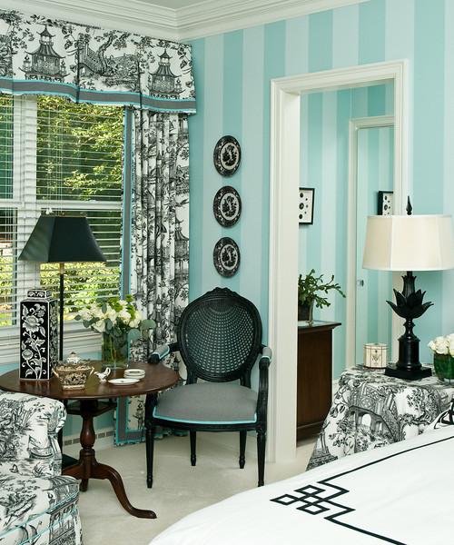 Charleston, WV - Designer: Patricia Bibbee