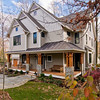 Franklin Park - Builder: JK Development