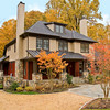 McLean, VA - Builder: JK Development