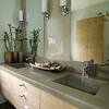 Glover Park, Washington, DC - Designer: Ildiko Sragli, ASID