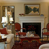 Mt Vernon, VA - Designers: Sue Debevec and Catherine Packard, both past Presidents of ASID, DC.