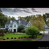 Great Falls, VA - Bowers Design Build