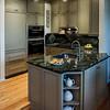 Alexandria, VA - Tangent Designs, LLC