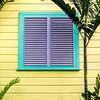 BB-000111.dng - Chattel Houses, Chattel Village, Holetown, St James, Barbados