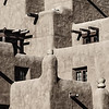 Inn and Spa at Loretto, Santa Fe