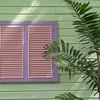 BB-000120.dng - Chattel Houses, Chattel Village, Holetown, St James, Barbados