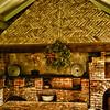 The Cookhouse, Whim Plantation, St. Croix, US Virgin Islands