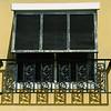 Historic Downtown District, Naples, Florida
