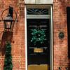 Historic Alexandria Foundation Property, 509 Cameron Street, Alexandria, Virginia