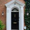 429 Cameron Street, Alexandria, Virginia