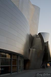 Disney_Concert_Hall_025