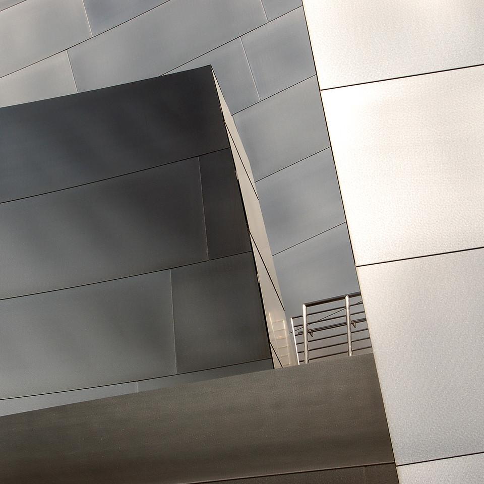 Silver Blocks