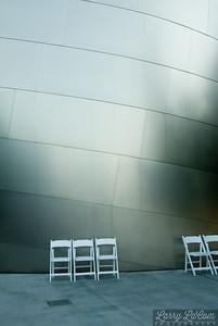 Disney_Concert_Hall_012