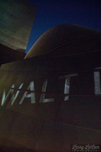 Disney_Concert_Hall_040