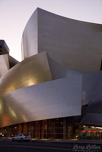 Disney_Concert_Hall_032