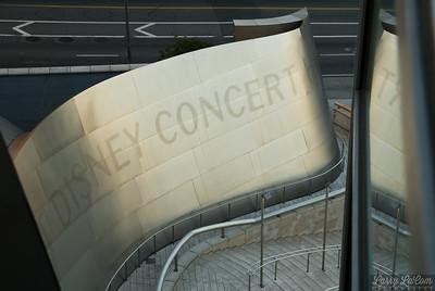 Disney_Concert_Hall_017