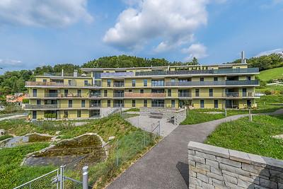 Div. Wohnungen Winterthur